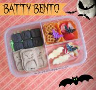 batty bento