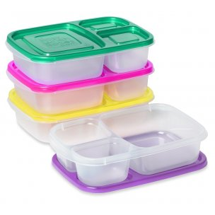Easylunchboxes Brights