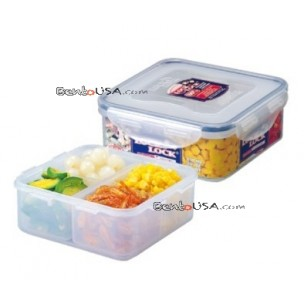 microwavable-airtight-5-piece-bento-lunch-box-bpa-free-dishwasher-safe