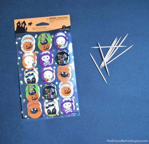bento picks - Halloween 005