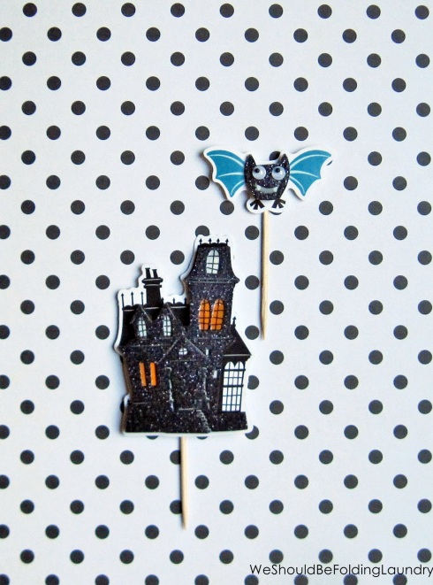 bento picks - Halloween 052