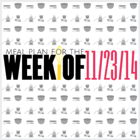 meal plan graphic 11/23/14